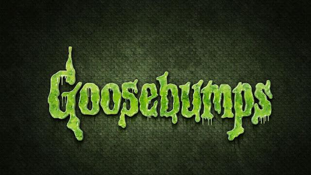 goosebumps books download free