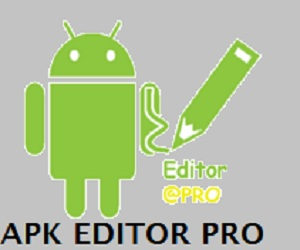 Apk Editor v1.4.2 Apk Terbaru
