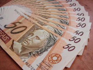 O que fazer com os 500 reais do FGTS