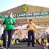 Arinal: Nunik Wakili Suara Perempuan Lampung