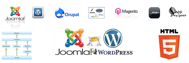 Freelance web developer in New Delhi, Freelance Web developer in Gurgaon