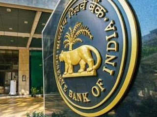 RBI Fixed Bank's MD and CEOs Tenure at 15 years