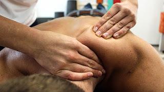 https://massage.countdowntofreedom.net/2017/08/deep-tissue-massage-massage-therapy.html