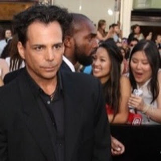 Richard Grieco movies and tv shows, 2016, 21 jump street, now, booker, age, wiki, biography