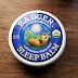 Badger Balm Mini Sleep Balm