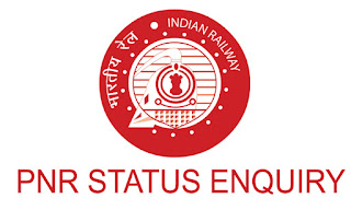 PNR Status Live Conform Berth Seat Enquiry on Railway Reservation