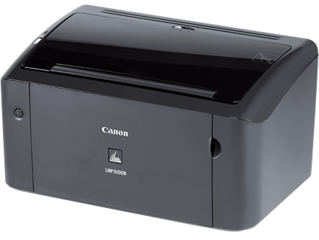 Download canon lbp 3150 printer