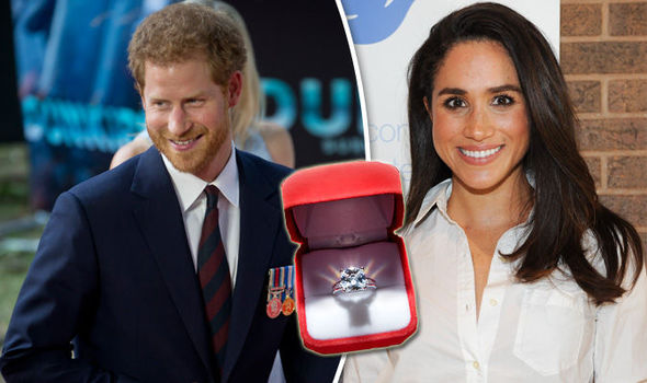 """GINGER PRINCE TO MARRY """"ETHNIC"""" BRIDE IN DESPERATE ATTEMPT TO UNIFY MULTICULTURAL BRITAIN"""