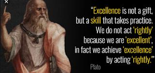 Success Picture quotes
