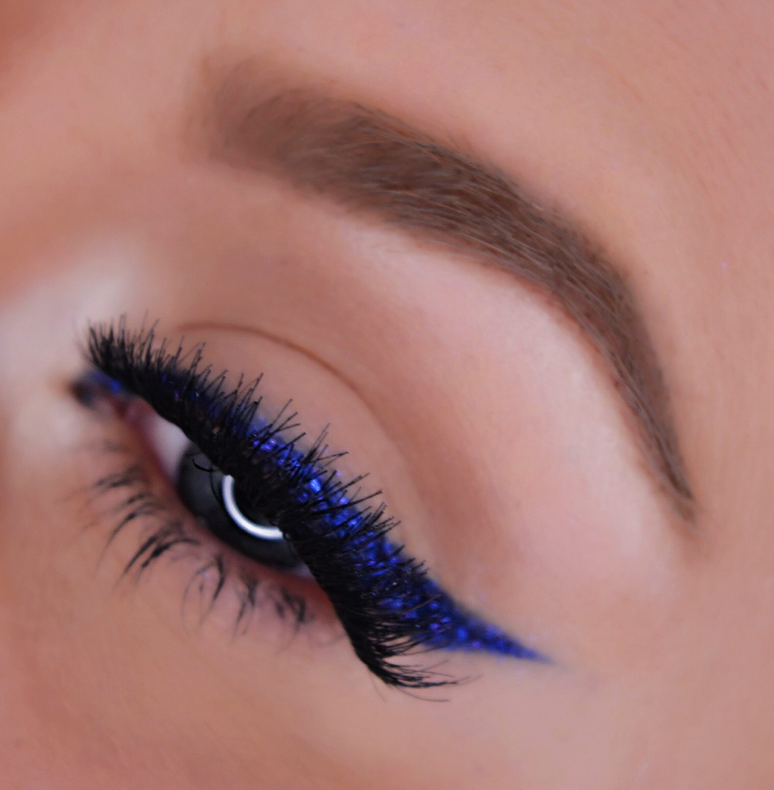 01a31eace06 Intense Polish Therapy: Ardell   Double Demi Wispies Magnetic Lashes