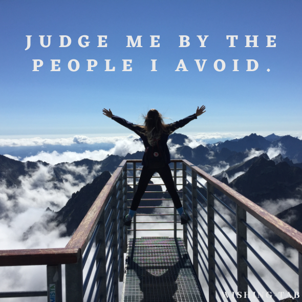 Top Best images of attitude quotes to download| wishingtab
