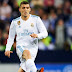 OFFICIAL :CHELSEA CONFIRM KOVACIC ARRIVAL