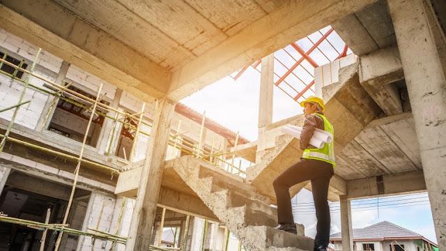 Tips Membangun Rumah Terpercaya