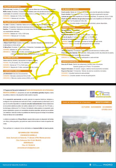 https://www.madrid.es/UnidadesDescentralizadas/DistritoFuencarralElPardo/Actividades/ficheros/folleto%20oto%C3%B1o%202018.pdf