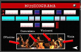 http://blocs.xtec.cat/musicaipdi/category/musicogrames/
