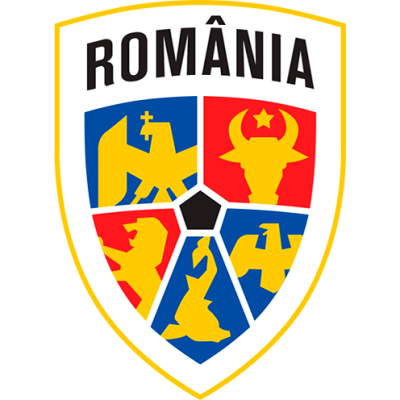 Recent Complete List of RomaniaFixtures and results