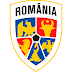 Skuad Timnas Sepakbola Rumania 2018/2019