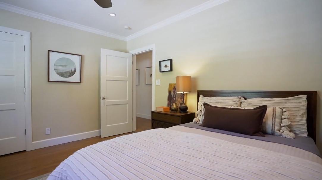 39 Photos vs. 24 Orchard Rd, Orinda, CA Interior Design Luxury Home Tour