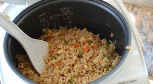 Trik Anak Kos, 13 Makanan Lezat Ini Bisa Dimasak Tanpa Kompor