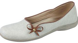 Daftar Harga Sepatu Wanita Terbaru Murah Branded