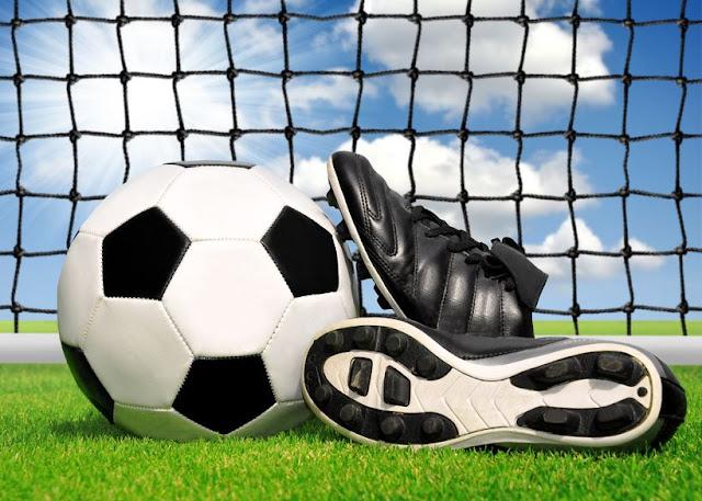 Cara Merawat Sepatu Futsal