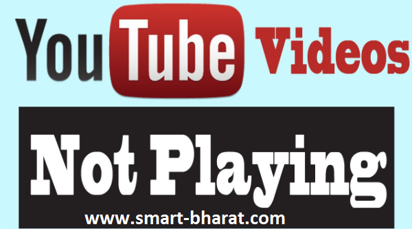 https://www.smart-bharat.com/2019/10/how-to-watch-videos-on-youtube-without.html