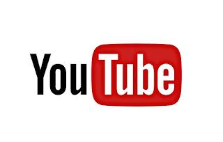 Paise-kamane-ke-tarike-YouTube-se