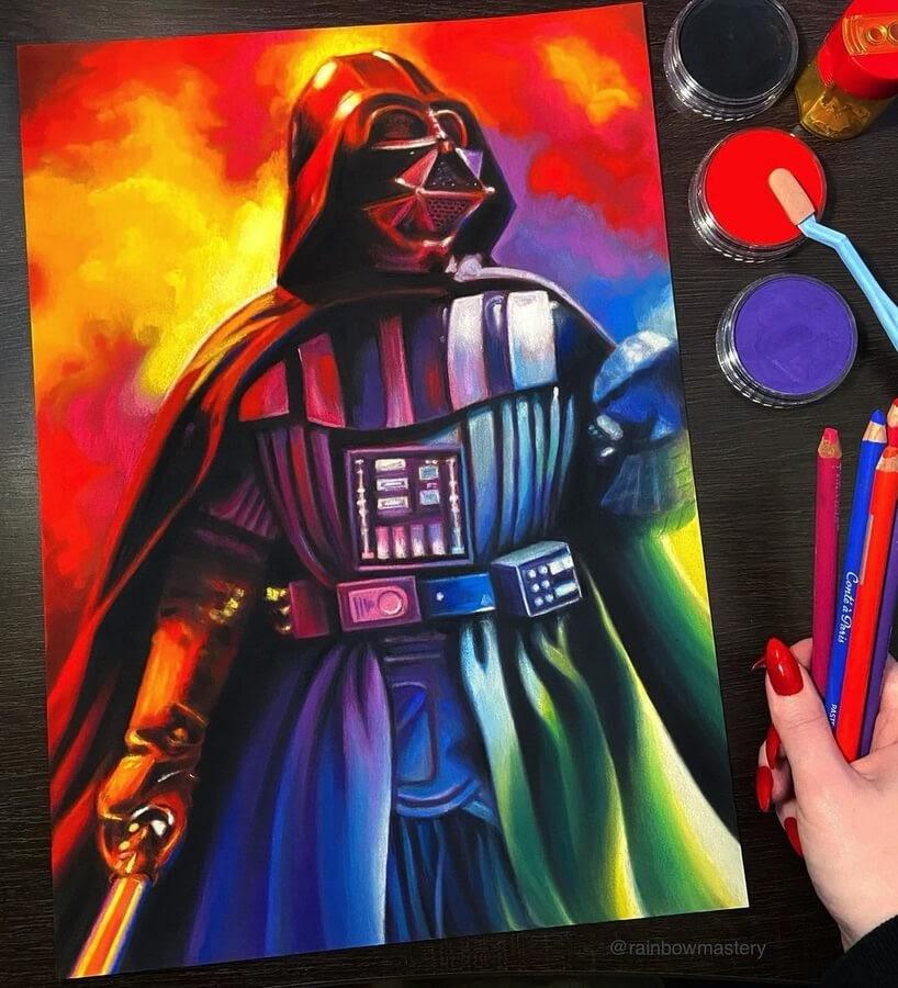 07-Darth-Vader-Jennan-www-designstack-co