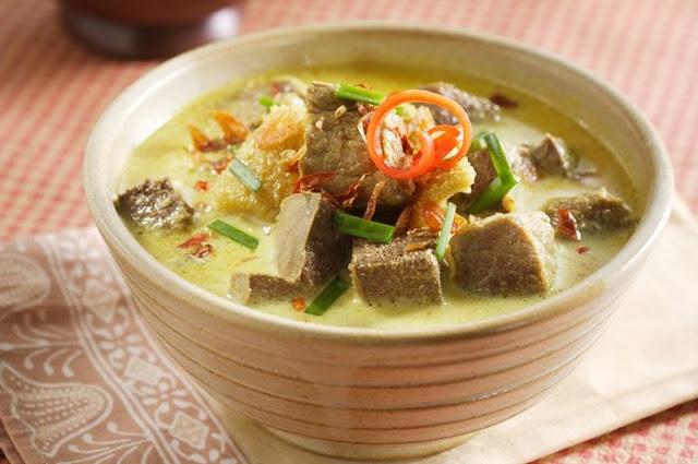 Kuliner-Khas-Cirebon-yang-Wajib-Anda-Coba