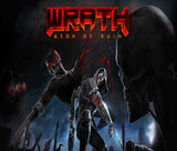 wrath-aeon-of-ruin