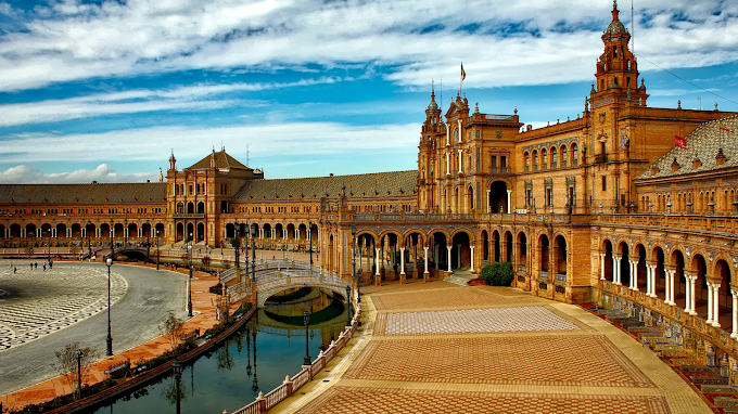 50 Interesting Facts About Spain
