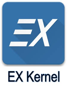 EX Kernel Manager Apk Final Patch Terbaru
