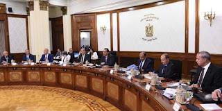 توصيات وقرارات مهمة فى اجتماع المحافظين اليوم برئاسة مصطفى مدبولى