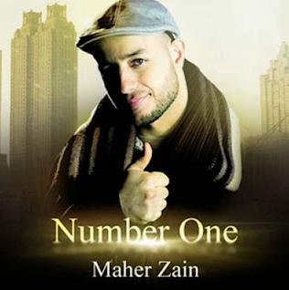 Download Kumpulan Lagu Maher Zain Terbaru Mp3 Full Album 2017-2018 Lengkap