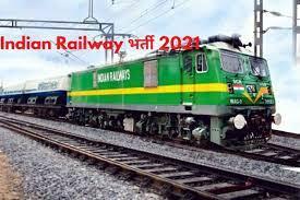 भारतीय रेलवे में इन विभिन्न पदों पर बिना परीक्षा के पा सकते हैं नौकरी, 8वीं, 10वीं पास करें आवेदन, होगी अच्छी सैलरी
