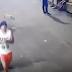 Homem que matou empresário com mais de 10 tiros é preso em Manaus
