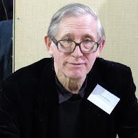 13è rencontres de l'imaginaire Sèvres Brian Stableford