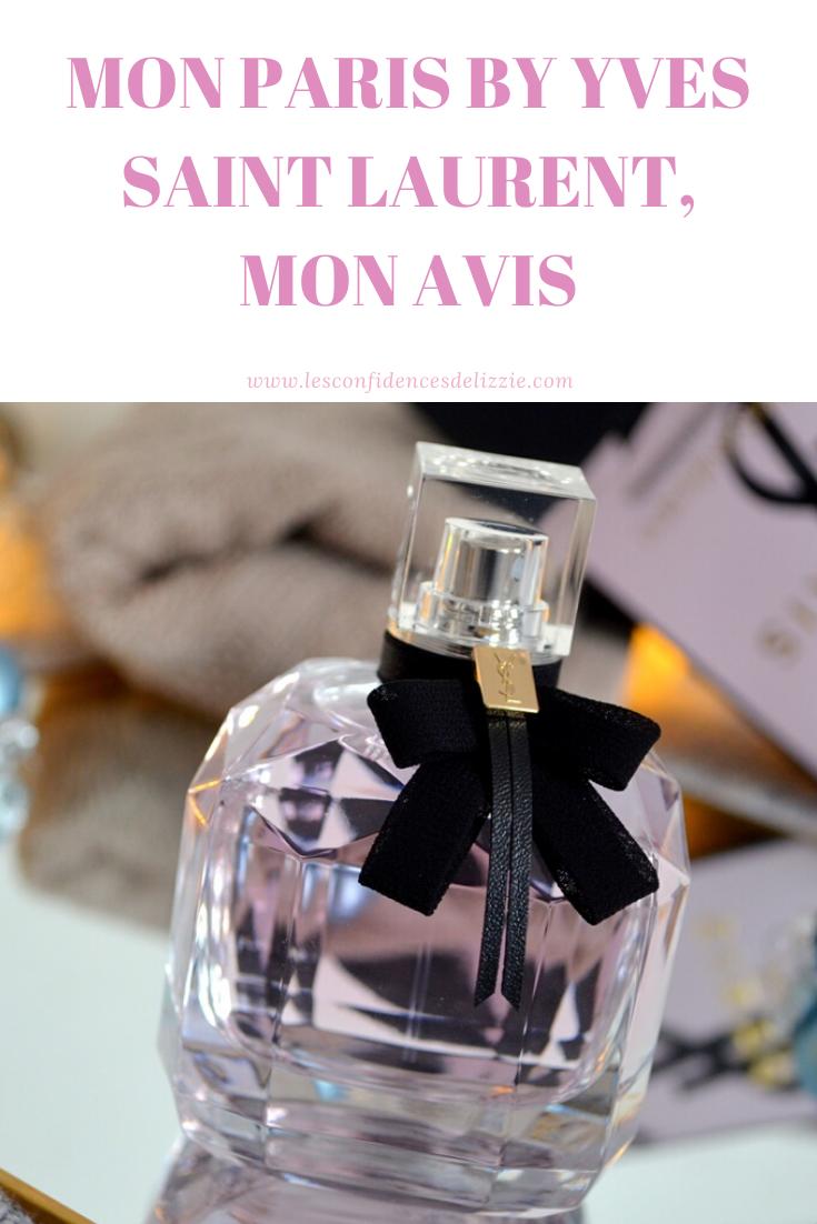 yves-saint-laurent-parfum-francais-pour-femme
