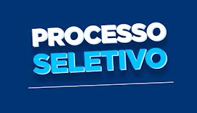 Processo Seletivo é prorrogado em SP para professor substituto