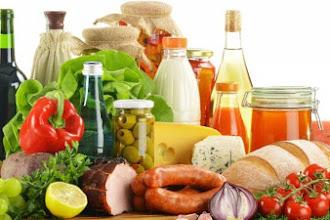 Νέα διανομή τροφίμων ΤΕΒΑ την Παρασκευή από το Δήμο Καστοριάς.
