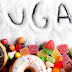 MUST READ!!! Check Out 5 Signs That Show You're Eating Too Much Sugar