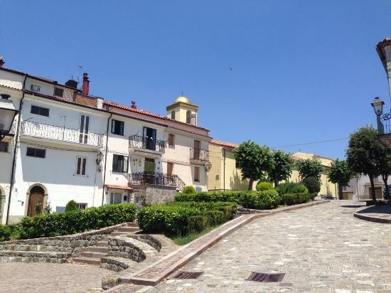 Riapre il Museo della Cultura Arbëresh di San Paolo Albanese