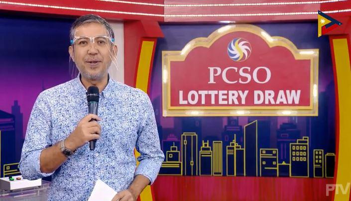 No PCSO Lotto Draw January 1, 2021 6/45, 6/58, EZ2, Swertres