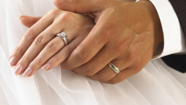 Le Mariage A Duree Determinee Cdd Bientot En Tunisie Tbm