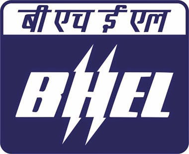Bharat Heavy Electricals Limited (BHEL) 18 Civil -Mechanical Engineer posts