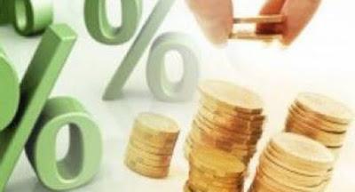 Нацбанк залишив облікову ставку на рівні 6%