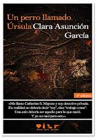 Clara Asunción García