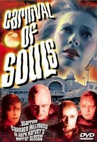 Download Carnival Of Souls (1998) Dual Audio 300mb