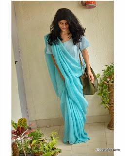 pure linen sarees price