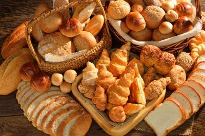 Eliminar lacteos y trigo de la dieta